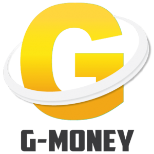 G-MONEY-Logo