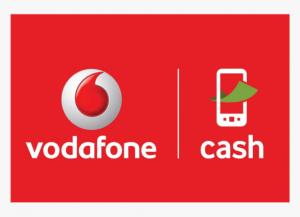Vodafone-Cash-587x424 (1)