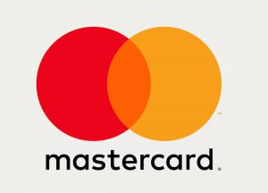 https___blogs-images.forbes.com_steveolenski_files_2016_07_Mastercard_new_logo-1200x865